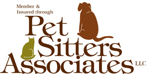 Pet Sitting Association